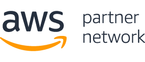 AWS Partner Network Consulting Partner